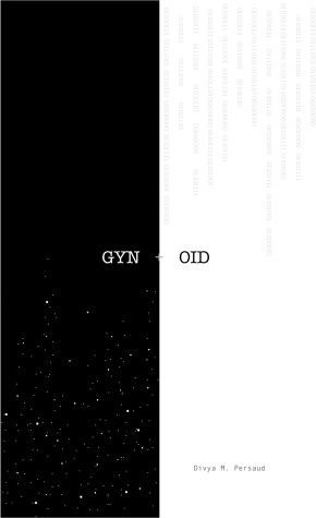 gynoid_cover