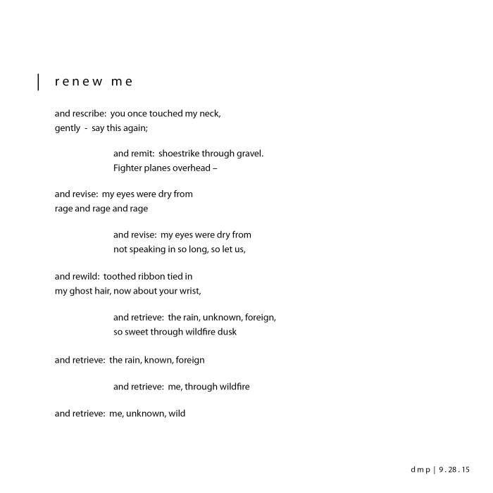 renew_me