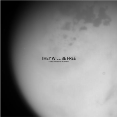 THEY WILL BE FREE, a song cycle/album: https://divyampersaud.wordpress.com/they-will-be-free/