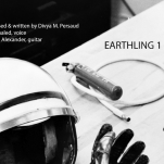 Persaud_Earthling_1_Preview_Image