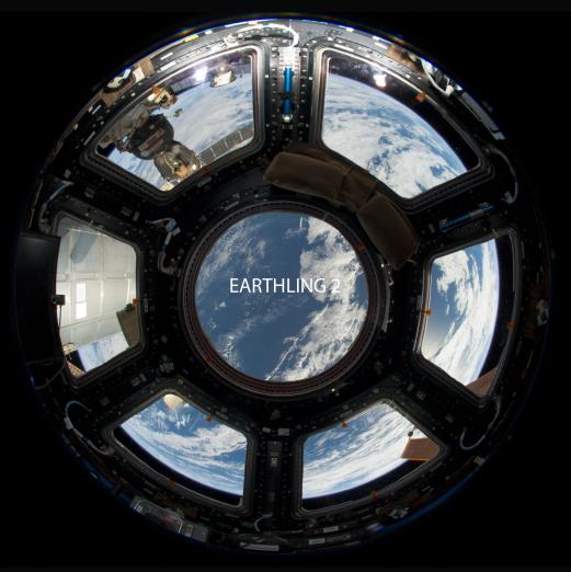 Earthling 2
