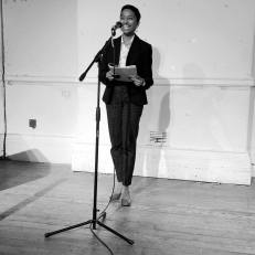POETRY PERFORMANCE: https://divyampersaud.wordpress.com/category/my-work-2/performances/
